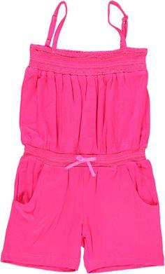 Overall pink  http://glorykids.de/maedchen-bekleidung-von-0-bis-8-jahren/le-big/Lebig-overall-pink.html