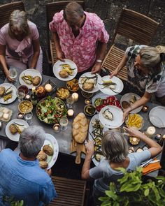 Buy Group Of People Dining Concept by Rawpixel on PhotoDune. Group Of People Dining Concept Catering Buffet, Food Photo, Chicken Recipes, Concept, Dining, Cooking, Group, People, Terrazzo