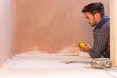 Cómo elegir el mejor nivel láser para comprar Painting, Shopping, Good Relationships, Get Well Soon, Painting Art, Paintings, Painted Canvas, Drawings