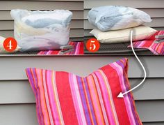 Plastic bags.  We all have them right?  I am not the only person who collects them by the dozen.  While shopping with reusable shopping bags is best, it is not always practical.  As you know, we love recycling and upcycling things around the house. Here are 38 Things you can do with Plastic Bags.  Put …