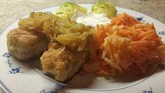 30 middager under 70 kr for fam på 4 (matfrabunnenfb.blogg.no)