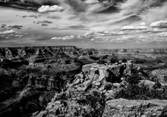 Grand Canyon by Michael Simmons on Michael Simmons, Grand Canyon, Places, Nature, Travel, Voyage, Viajes, Grand Canyon National Park, Traveling