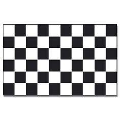 Yantec Zielflagge Flagge 90 * 150 cm