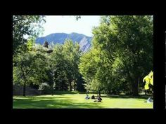5 Things to Know About Boulder Before you Move - Caleb Block | Boulder Realtor (720) 260 0977http://realestate.calebblock.net/5-things-to-know-about-boulder-before-you-move/