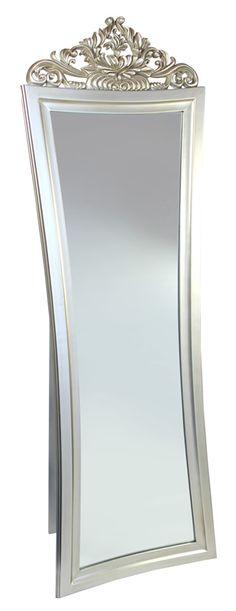 Cheval Mirrors