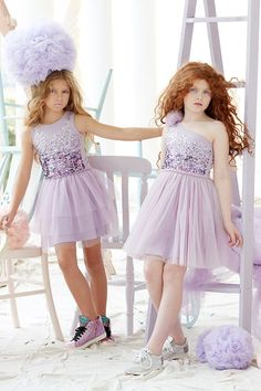 Children's boutique dress rental for photo shoots, weddings, and all of life's special events. Girls Dresses, Flower Girl Dresses, Prom Dresses, Formal Dresses, Wedding Dresses, Little Girl Fashion, Kids Fashion, Tutu, Little Girl Photography