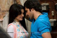 Prachi Desai Emraan Hasmi Hindi Movie Song Movie Songs Prachi Desai Hot