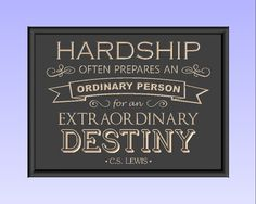 destiny tuning - Google Search