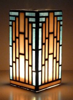 Is it possible to DIY something like this for our centerpieces??? I hope. Art  Deco ...