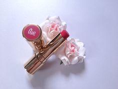 Essence Cosmetics, Perfume Bottles, Beauty, Perfume Bottle, Beauty Illustration