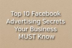 Are you confused about how Facebook Ads actually work and the best strategies to use?