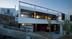 erwin broner house