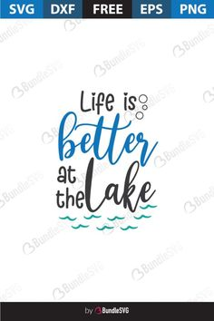 Download Fishing Svg File For Cricut And Laser Cut E01 Funny Lake Svgs Life Is Better At The Lake Funny Fishing Svg Lake Life Svg Clip Art Art Collectibles Sirba Communication Com