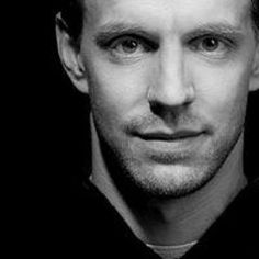 Trevor White, who plays the mysterious Patrick Crawley- alleged survivor of the Titanic and rightful heir to the Earldom