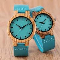 Luxury Royal Blue Wood Watch Wristwatch Natural Bamboo Clock Top Quartz Fashion - Wood Watch - Ideas of Wood Watch - Luxury Royal Blue Wood Watch Wristwatch Natural Bamboo Clock Top Quartz Fashion Price : Wooden Case, Wooden Watch, Blue Wood, Cool Websites, Health And Nutrition, Watch Bands, Biodegradable Products, Royal Blue, Casual