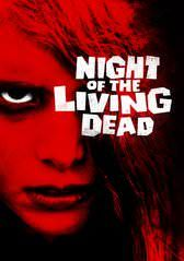 Vudu - Night of the Living Dead George Romero, Duane Jones, Judith O'Dea, Karl Hardman, Watch Movies & TV Online Walking Dead Zombies, The Walking Dead, Movies To Watch Now, George Romero, Tales From The Crypt, Resident Evil, Movie Tv, Rotten Tomatoes, Night