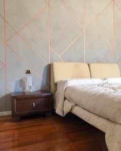 [New] The Best Home Decor (with Pictures) These are the 10 best home decor today. According to home decor experts, the 10 all-time best home decor. Silver Textured Wallpaper, Indian Home Decor, Couch, Interior Design, Furniture, Houses, Wall Papers, Paper Envelopes, Trendy Tree