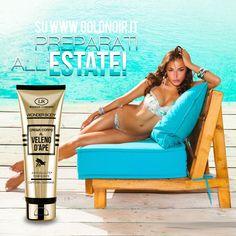 http://www.goldnoir.it/crema-veleno-api-lr-wonder-company.asp?ogtit=Estate:%20fashion%20in%205%20mosse!&pagina=dettaglioblog&blog=75