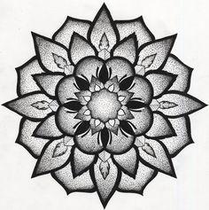 Sacred tattoo sacred geometry tattoo, flower mandala, pyrography, black a. Mandala Tattoo Mann, Tattoos Mandalas, Mandala Hand Tattoos, Geometric Mandala Tattoo, Sacred Geometry Tattoo, Mandalas Drawing, Mandala Tattoo Design, Tattoo Designs, Knee Tattoo