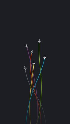 digiborg's tumblr — iPhone 5 Wallpaper