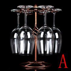 Ice Cube wijnflessenhouder thiết bị làm lạnh Rượu Whiskey Stones Bar Glass giữ…