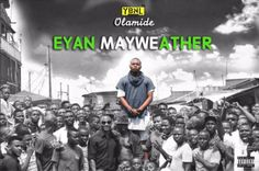 """9jahub » Forum 