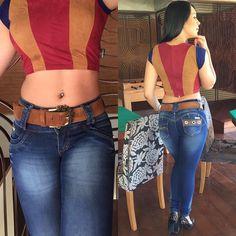 A maior variedade de jeans! #megabraz #aquitem #denin #jeans #melhorlojadacidade #preçobaixo #preçobom #variedade #closet #moda #modafeminina #lookdodia #look #correpracá #via7 #modaparameninas #amigooculto #énatal