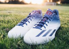 d46fa04c1f7 Image result for kevin pillar adidas Baseball Cleats