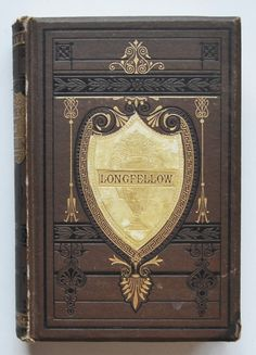 The early poems of Henry Wadsworth Longfellow, comprising Voices of the night and other poems, Ballads and other poems on slavery, and The Spanish student.