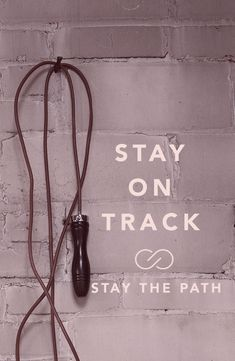 Stay The Path   CALIA by Carrie Underwood