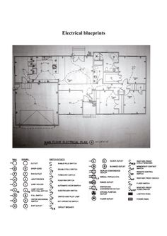 home electrical wiring diagrams pdf home image home electrical wiring guide pdf home auto wiring diagram schematic on home electrical wiring diagrams pdf