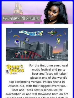 Check out this Mad Mimi newsletter