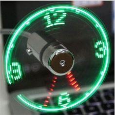 tableau de bord de la tablette LCD for voiture num/érique Horloge /électronique Date Horloge num/érique heure Affichage du calendrier