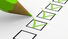 Una gran lista con 55 herramientas para crear cuestionarios y encuestas en tu salón de clases