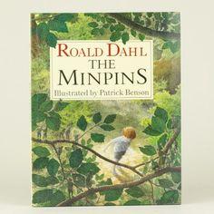 The Minpins - ,