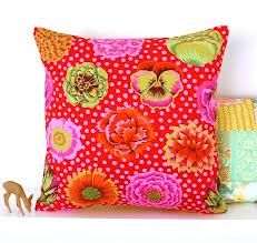 bright cushions - Google Search