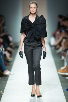 Collections | SA Fashion Week | Erre