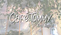 <p>Quand+on+cherche+les+plus+beaux+cafés+de+Montréal,+il+est+difficile+de+ne+pas+tomber+sur+Tommy,+le+café+végétal+et+très+Instagramable+du+Vieux-Montréal…+Aussi+appelé+Tommy's+Cafe+par+les+anglophones,+ce+lieu+saura+vous+séduire+par+son+décor+mais+aussi+par+ses+pâtisseries.+Reste+à+trouver+une+…</p>