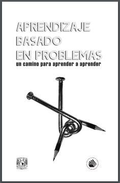Libro: Aprendizaje Basado en Problemas (ABP) – RedDOLAC - Red de Docentes de América Latina y del Caribe -