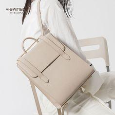 dd6c0e62d0d5 41 Best Fashion women bag images