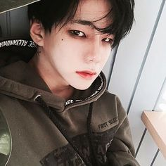 Read from the story Korean Boys. Korean Boys Hot, Korean Boys Ulzzang, Ulzzang Boy, Korean Men, Korean Girl, Cute Asian Guys, Asian Boys, Asian Men, Cute Guys