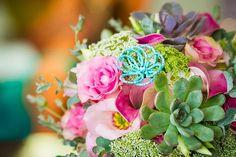 Casamento: Danielle e Raphael | Blog do Casamento - O blog da noiva criativa! | Casamentos Reais