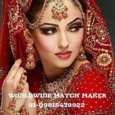 ELITE SINDHI SINDHI MATCH MAKER 09815479922 INDIA & ABROAD