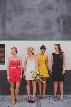 La robe de mariée robe mariee pas chere idée quelle robe porter cool idée