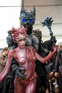 Body Painting Festival in Germany - Bing Images