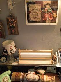 ENTRELAZOS, de tela y amistad.: RENOVAR ... SE ... Furniture, Home Decor, Scrappy Quilts, Tela, Friendship, Houses, Decoration Home, Room Decor, Home Furnishings