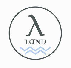 land store lefkada Greece