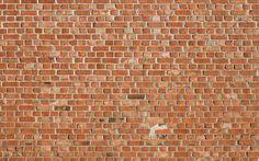 Tijolo wallpaper HD