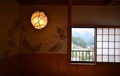 和紙作家ロギールさんが営む「紙漉体験民宿 かみこや」|「colocal コロカル」ローカルを学ぶ・暮らす・旅する