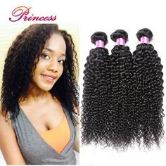 $83.71 (Buy here: https://alitems.com/g/1e8d114494ebda23ff8b16525dc3e8/?i=5&ulp=https%3A%2F%2Fwww.aliexpress.com%2Fitem%2FMalaysian-Kinky-Curly-Hair-Virgin-Malaysian-Curly-Hair-Natural-Curly-Hair-Weave-Afro-Kinky-Malaysian-Wave%2F32719920175.html ) Malaysian Kinky Curly Hair Virgin Malaysian Curly Hair Natural Curly Hair Weave Afro Kinky Malaysian Wave Beautiful PrincessHair for just $83.71